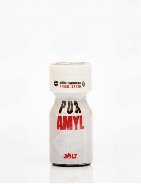 Pur Amyl 10ml Jolt