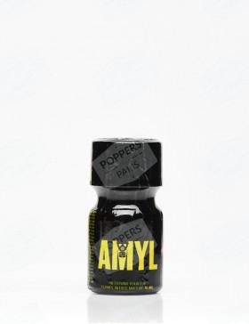 Poppers AMYL 10ml