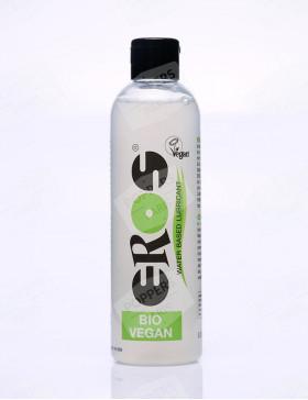 Lubrifiant Eros Bio/Vegan - 250ml