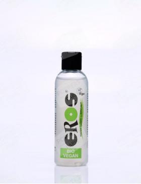 Lubrifiant Eros Bio/Vegan - 100ml