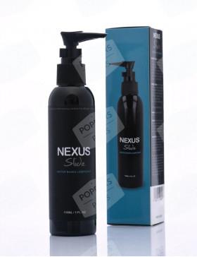 Nexus Slide Water based 150ml
