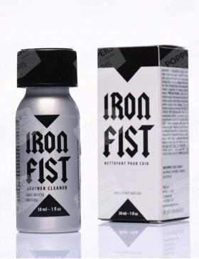 IRON FIST Amyl 30ml