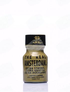 Real Amsterdam Lockerroom 10ml