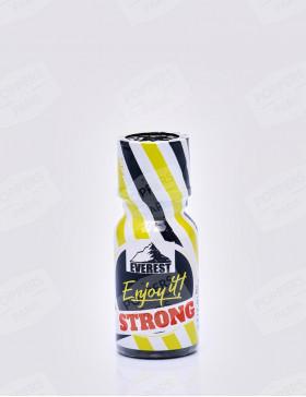 Everest Enjoy It! Strong 15 ml